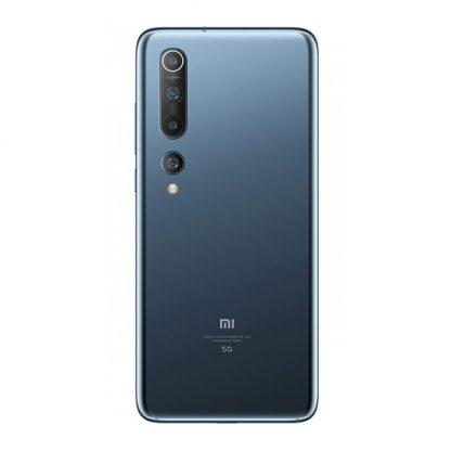 Smartfon Xiaomi Mi 10 Pro 12 256gb Global Version Starry Blue Sinij 3