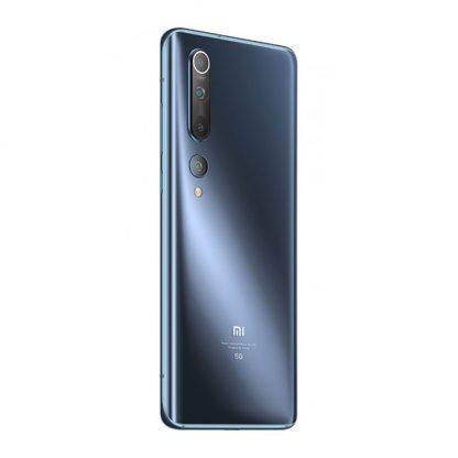 Smartfon Xiaomi Mi 10 Pro 12 256gb Global Version Starry Blue Sinij 4