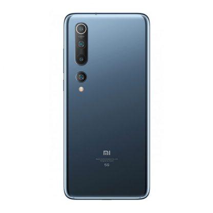 Smartfon Xiaomi Mi 10 Pro 12 512gb Global Version Starry Blue Sinij 3