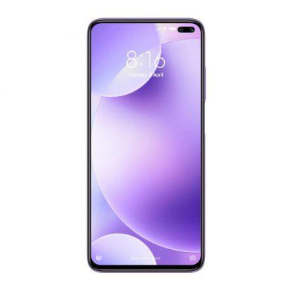 Smartfon Xiaomi Poco X2 8 256gb Matrix Purple Fioletovyj 3