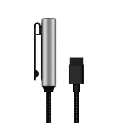 Udlinitel Dlya Xiaomi Car Charger Qc 3 0 Usb A Usb C Ccpj01zm 4