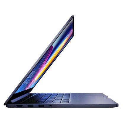 Xiaomi Mi Notebook Pro 15 6 I78550u 16gb 1024gb Mx250 Grey 2