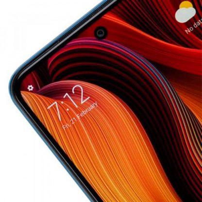 Xiaomi Redmi Note 9 Pro 6 128gb Aurora Blue Sinij 5