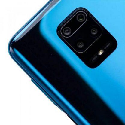 Xiaomi Redmi Note 9 Pro 6 128gb Aurora Blue Sinij 6