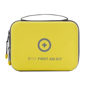 Aptechka Xiaomi First Aid Kit Home Version 1