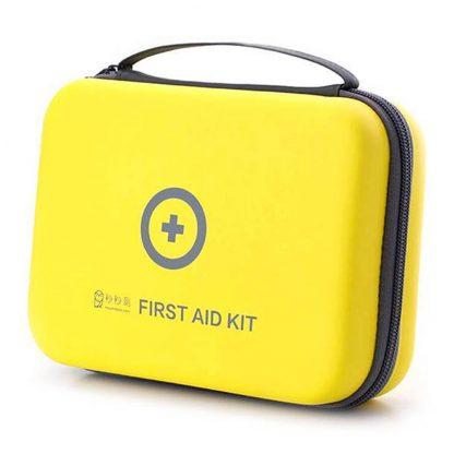 Aptechka Xiaomi First Aid Kit Home Version 2