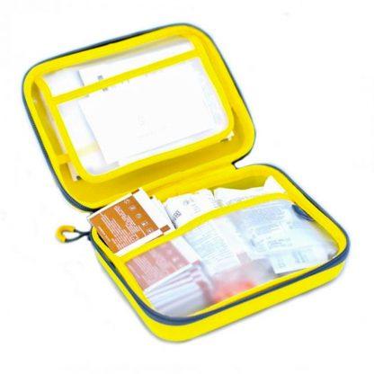 Aptechka Xiaomi First Aid Kit Home Version 3