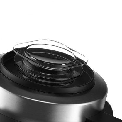 Blender Xiaomi Viomi Touch Vbh123 Black 4