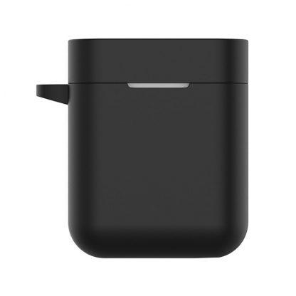 Chehol Dlya Xiaomi Air Pro Tws Black 1