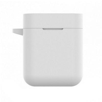 Chehol Dlya Xiaomi Air Pro Tws White 1