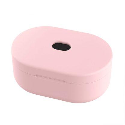 Chehol Dlya Xiaomi Redmi Airdots Pink 01