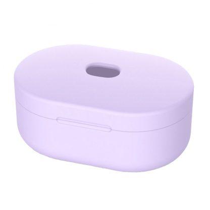Chehol Dlya Xiaomi Redmi Airdots Purple 1
