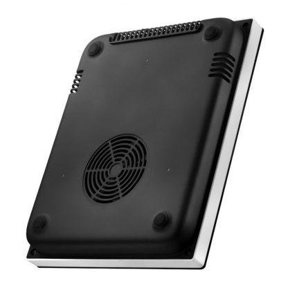 Indukczionnaya Plita Xiaomi Mijia Induction Cooker A1 2100w Mdcl0p1acm 3