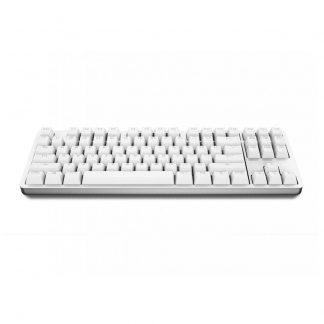 Mehanicheskaya Klaviatura Xiaomi Yuemi Mechanical Keyboard Belyj 1