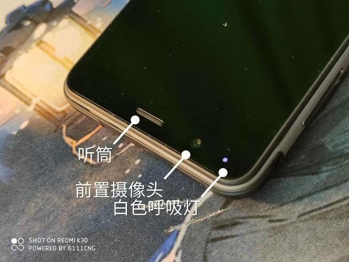 News Xiaomi Comet Novyj Smartfon Kompanii 4