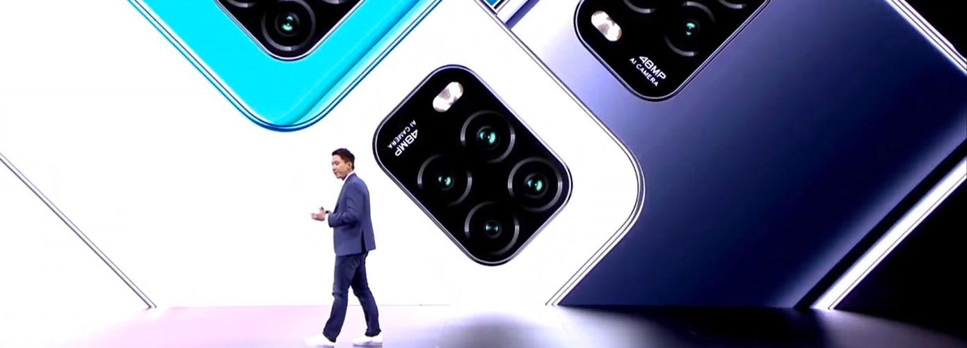 News Xiaomi Mi 10 Lite Oficzialno Predstavlen 3