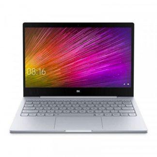 Noutbuk Xiaomi Mi Notebook Air 12 5″ I54gb256gbintel Hd Graphics Jyu4138cn Silver 11