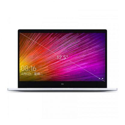 Noutbuk Xiaomi Mi Notebook Air 12 5″ I54gb256gbintel Hd Graphics Jyu4138cn Silver 22