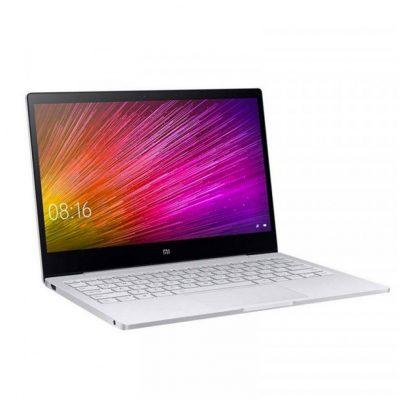 Noutbuk Xiaomi Mi Notebook Air 12 5″ I54gb256gbintel Hd Graphics Jyu4138cn Silver 4