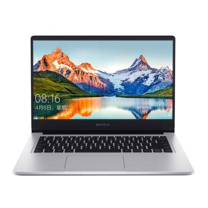 Noutbuk Xiaomi Redmi Notebook Air 14 I5 10210u8gb1024gbmx 250 Jyu4183cn 1