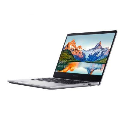 Noutbuk Xiaomi Redmi Notebook Air 14 I5 10210u8gb1024gbmx 250 Jyu4183cn 2