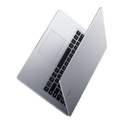 Noutbuk Xiaomi Redmi Notebook Air 14 I5 10210u8gb1024gbmx 250 Jyu4183cn 5