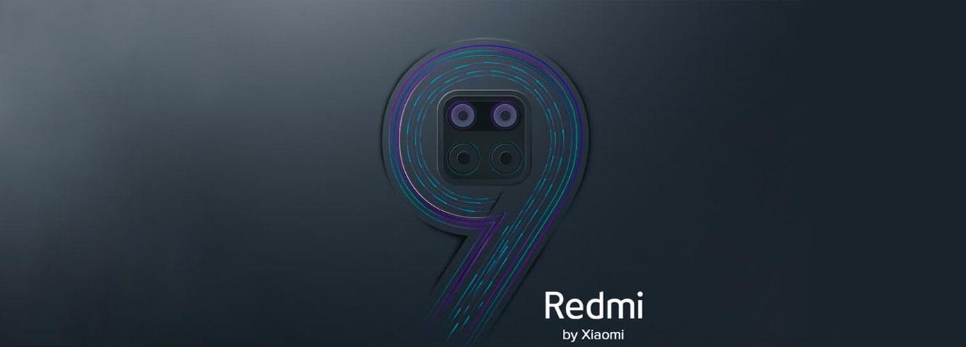 Redmi Note 9 Predstavyat Uzhe 30 Aprelya 1