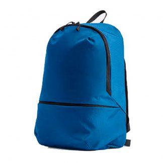 Ryukzak Xiaomi Zanjia Lightweight Small Backpack 11l Blue 1