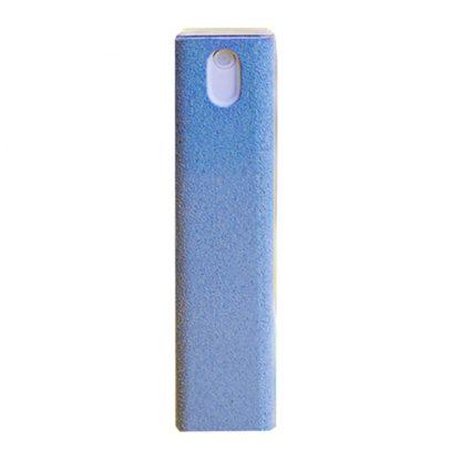 Sprej Ochistki Ekranov Xiaomi Clean N Fresh Screen Cleaning Spray Blue 1