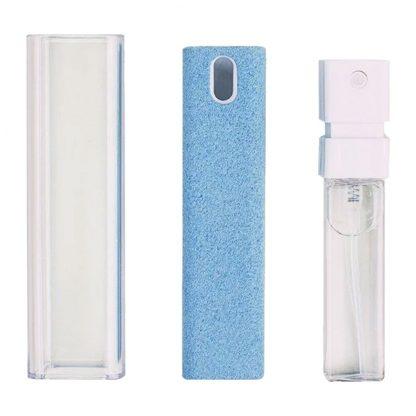 Sprej Ochistki Ekranov Xiaomi Clean N Fresh Screen Cleaning Spray Blue 2