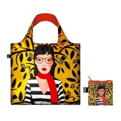 Sumka Xiaomi Cool People Snake Lady Bag 1