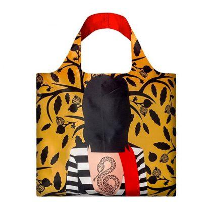 Sumka Xiaomi Cool People Snake Lady Bag 2
