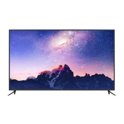 Televizor Xiaomi Mi Tv 4 75 2 32 Gb 1