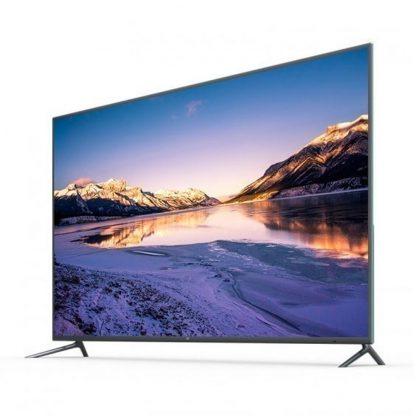 Televizor Xiaomi Mi Tv 4 75 2 32 Gb 2