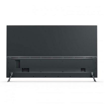 Televizor Xiaomi Mi Tv 4 75 2 32 Gb 3