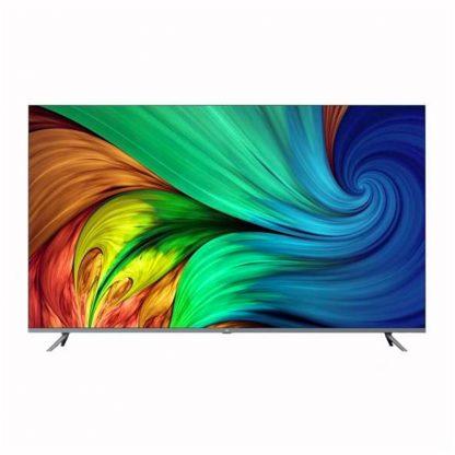 Televizor Xiaomi Mi Tv E65 S Pro Bezramochnyj 1