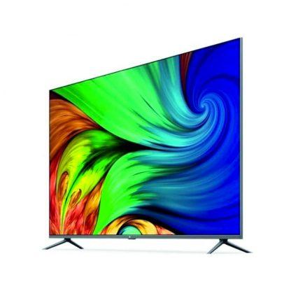 Televizor Xiaomi Mi Tv E65 S Pro Bezramochnyj 2