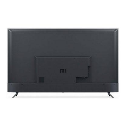Televizor Xiaomi Mi Tv E65 S Pro Bezramochnyj 3