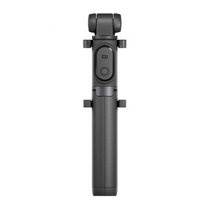 Tripod Monopod S Pultom Xiaomi Mi Selfie Stick Tripod 1