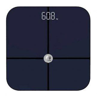 Vesy Huawei Ch18 Body Smart Scale Bk 1