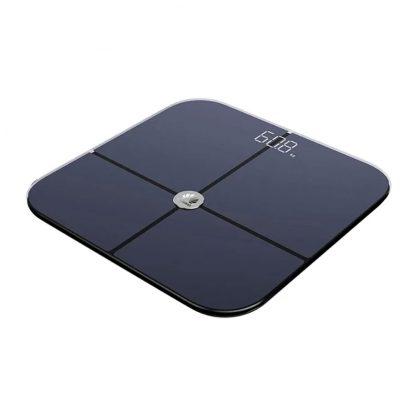 Vesy Huawei Ch18 Body Smart Scale Bk 2