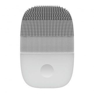Apparat Dlya Ultrazvukovoj Chistki Licza Xiaomi Inface Electronic Sonic Beauty Facial Grey 1