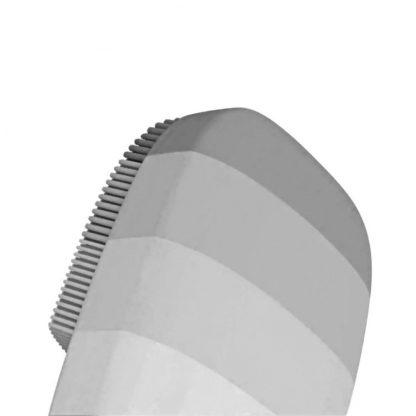 Apparat Dlya Ultrazvukovoj Chistki Licza Xiaomi Inface Electronic Sonic Beauty Facial Grey 3