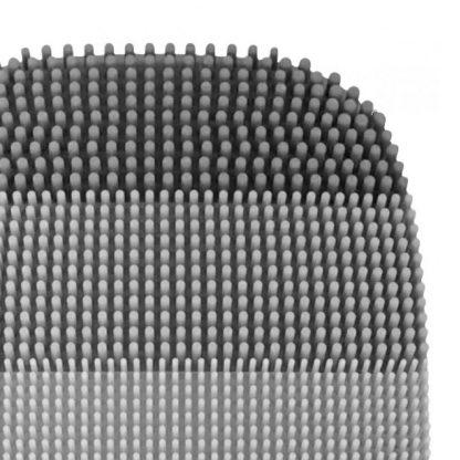 Apparat Dlya Ultrazvukovoj Chistki Licza Xiaomi Inface Electronic Sonic Beauty Facial Grey 4