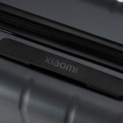 Chemodan Xiaomi Mi Suitcase Luggage 20 Black 7