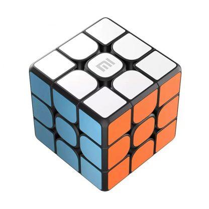 Kubik Rubika Xiaomi Mijia Smart Magic Cube Xmmf01jqd Batarejka 1