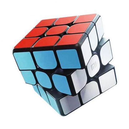 Kubik Rubika Xiaomi Mijia Smart Magic Cube Xmmf01jqd Batarejka 2