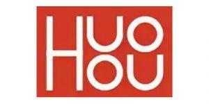 Huo Hou
