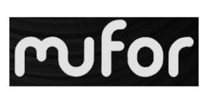 Mufor