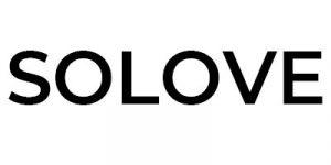 SOLOVE